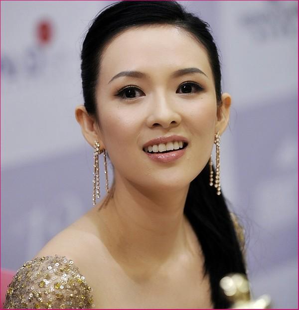 Pak Mirror Zhang Ziyi And Bo Xilai Sex Scandal 2012 Pics -2727